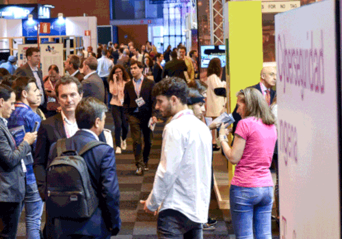Digital-Enterprise-Show-header-expo