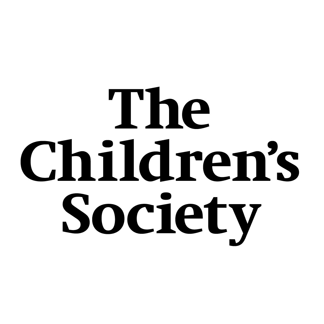 The-Childrens-Society-Key-lin