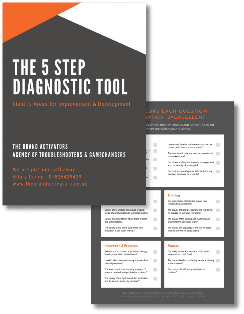 Diagnostic Tool Covers