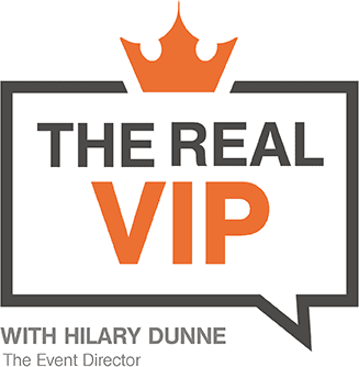 The_Real_VIP_FB_Cover (2)